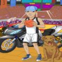 kit shing's avatar