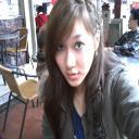 薇's avatar