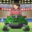 yop's avatar