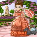 Tracy's avatar
