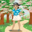 babyblue's avatar