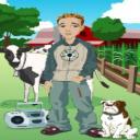 rammsteinfan-1's avatar