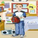 dvn_klmtc's avatar