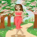f0ur2one's avatar
