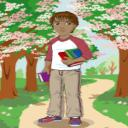 paddle008's avatar