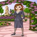 luvbuggies's avatar