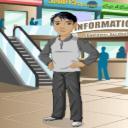 Happy_dude's avatar