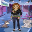woofie's avatar