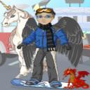Sdsad's avatar