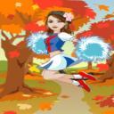 toamigo's avatar