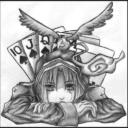 мลк  קђ๏эиเҗ  яэв๏яи ☆◦◦Clan Los Inmortales◦◦☆'s avatar