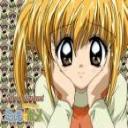 星羽紫楓's avatar