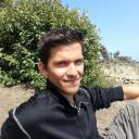 koll's avatar