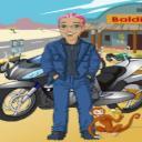 vw polo's avatar