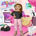 Camille's avatar