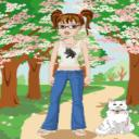 funky_babe's avatar