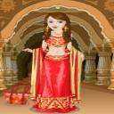 nadira's avatar