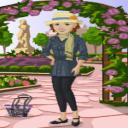 verinna's avatar