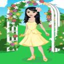 Bonita's avatar