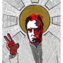 Hitchens' Zweihänder's avatar