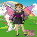 Galactic Princess Faeryangel's avatar