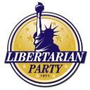 Proud Libertarian