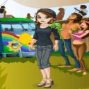 Leigh S's avatar
