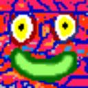 Martin T's avatar