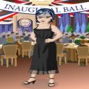 Teresa V's avatar