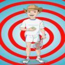 Jimmy Crack Corn's avatar