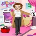 Chichou's avatar