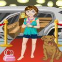 Eunice's avatar