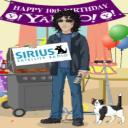 Brian N's avatar