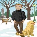 Nick g's avatar