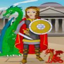 Ghan's avatar