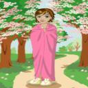zut's avatar