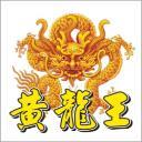 國龍's avatar