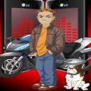 RotWeiLeR's avatar