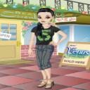 beanie baby's avatar