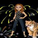 Fiesty's avatar