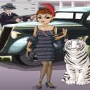 Emily J's avatar