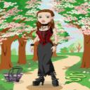 ruthy's avatar