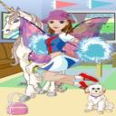 小花's avatar