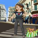 chuzzlemegreen's avatar