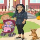 Kattrina G's avatar