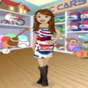 jessica l's avatar