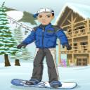 Alex M's avatar