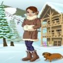Cassi Rae's avatar