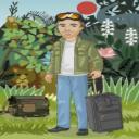 wildlife_den's avatar