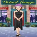 remluf's avatar
